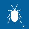 icon-bedbug
