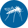 icon-mosquitoe