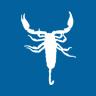 icon-scorpian